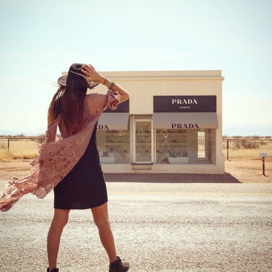 Marfa, TX, Travel Tips