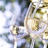How Many Calories Are in a Glass of Riesling?