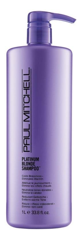 Best Purple Shampoo | POPSUGAR Beauty