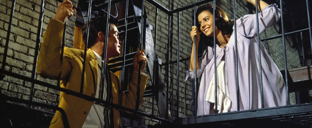 When Is West Side Story Returning to Theaters in 2018?