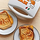 Snoopy Grilled Cheese Maker ($38)