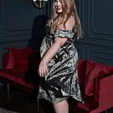 LC Lauren Conrad Kohl's Plus Size Collection