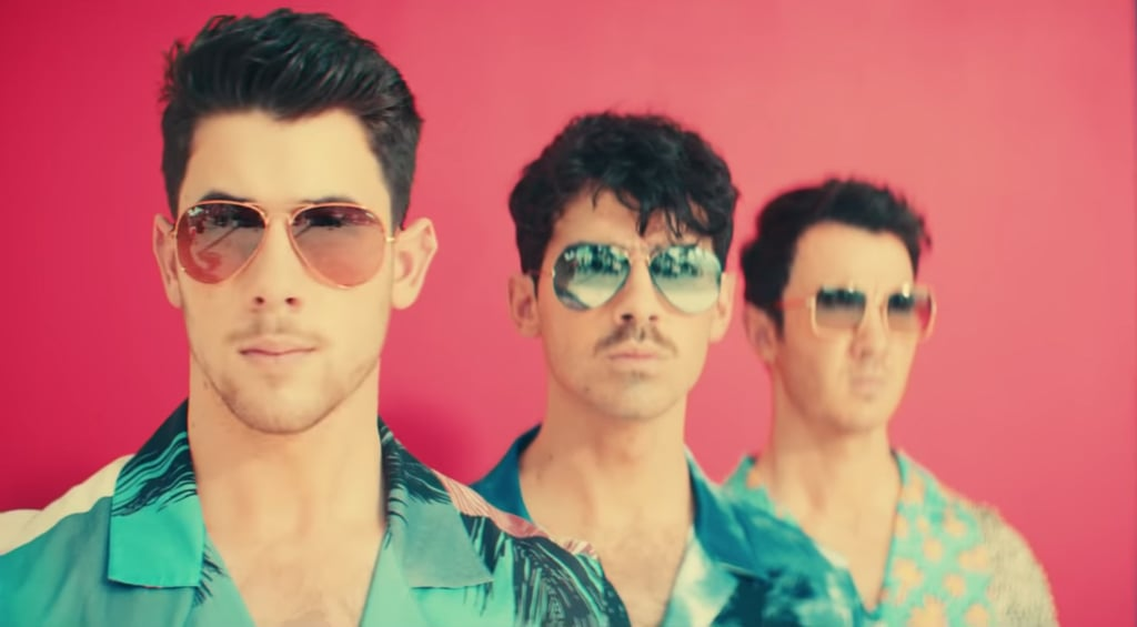 We're Calling It Now: These Will Be the 27 Hottest Songs of the Summer