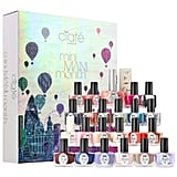 Ciaté London Mini Mani Month Nail Set
