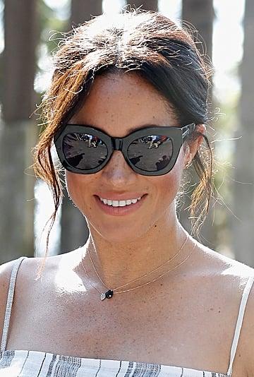 Meghan Markle Sunglasses