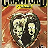 Mommie Dearest, Christina Crawford, From $51.48