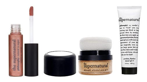 Monday Giveaway! Win a Trio of Philosophy Makeup Products