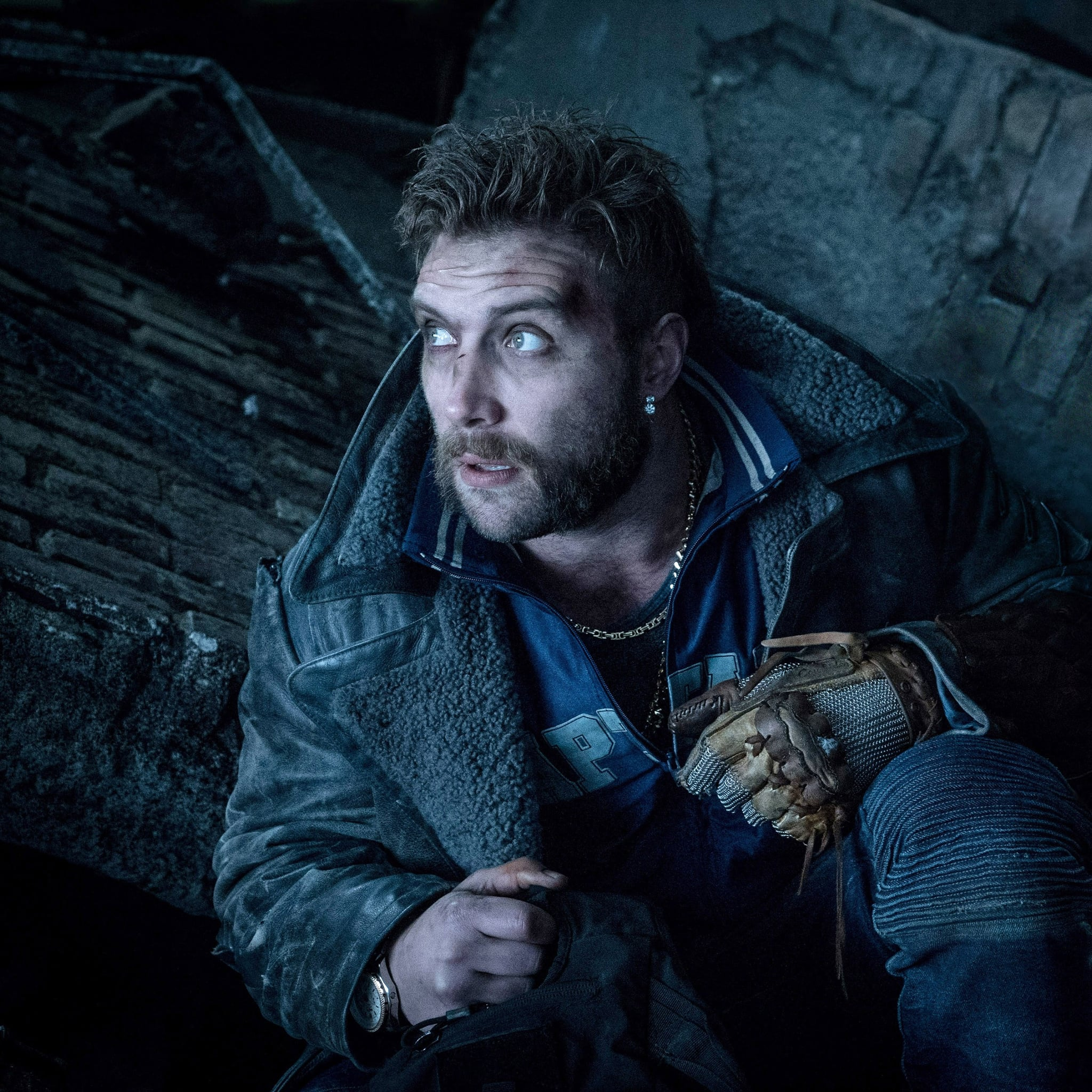 Warner Bros  DC Movie Release Schedule 2019, 2020, and 2021
