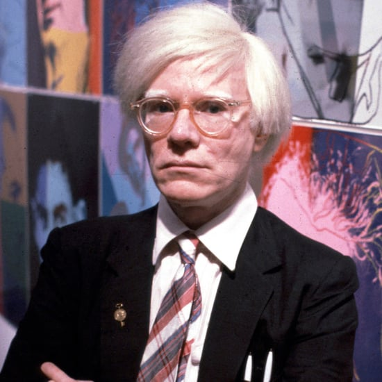 How Did Andy Warhol Die?