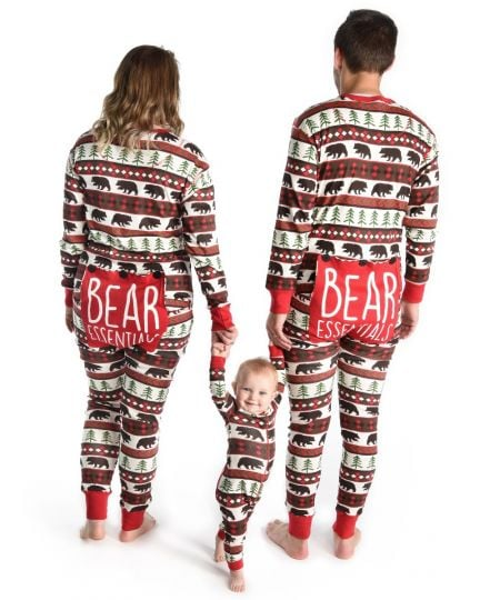 Best Matching Family Onesies  459998812