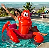 Sebastian Pool Float