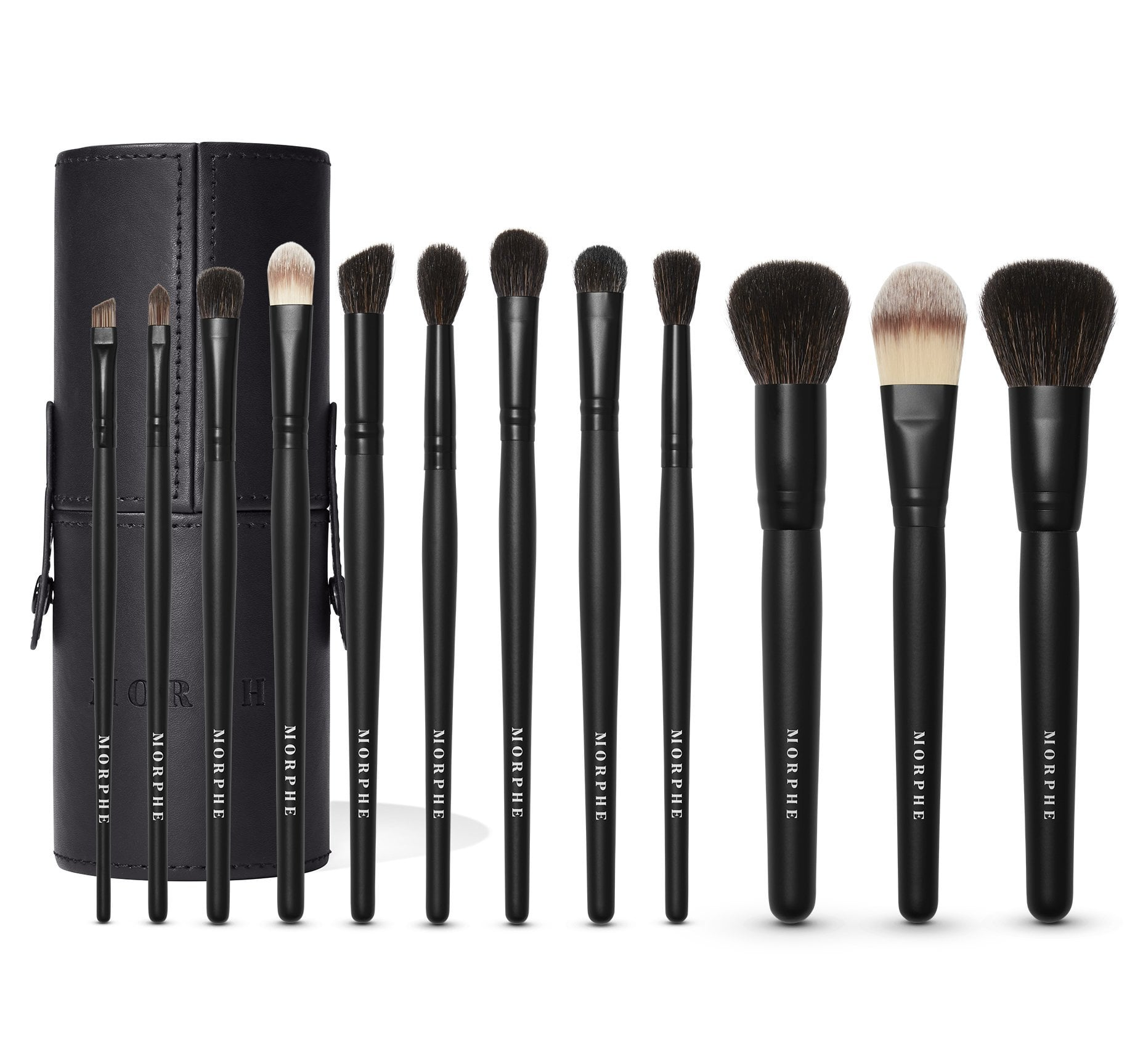 11 Best Morphe Products To Shop Popsugar Beauty Makeup (116) skincare (7) tools & brushes (41) mini size (2). 11 best morphe products to shop