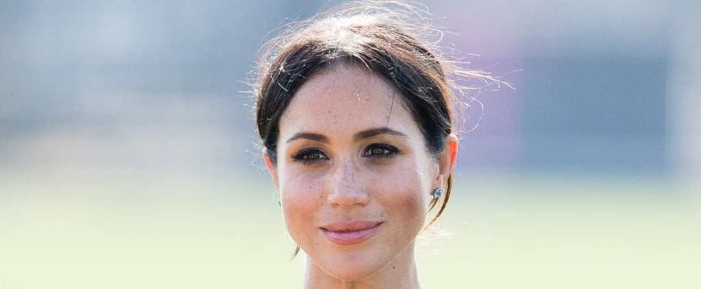 Meghan Markle's Favorite Tatcha Cleanser Got an Upgrade