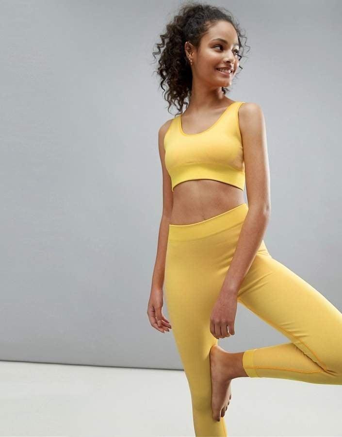 ASOS Workout Clothes