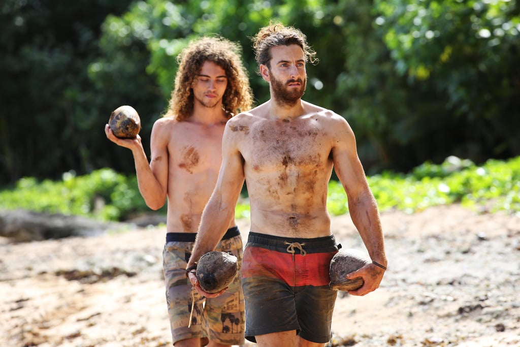 survivor australia - photo #10