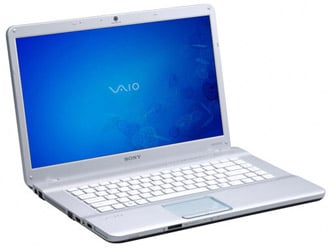 Daily Tech: Sony Debuting Touchscreen Vaios This Fall