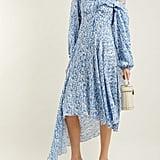 Shop a Similar Version of Kate's Dress