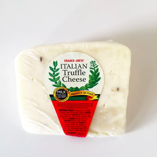 Best Cheeses From Trader Joe's