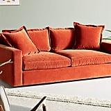 Katina Two-Cushion Sofa