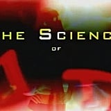 the science of sex appeal documentary netflix in Kamloops