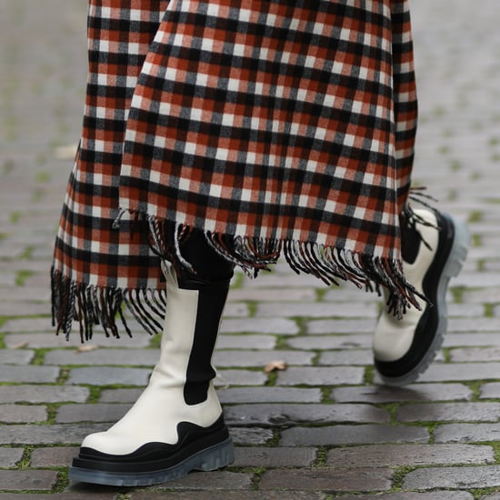 Winter Boot Trends For Women 2020-2021