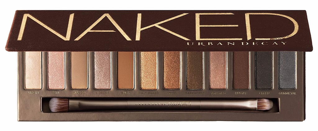 15 Incredible Beauty Products That Have Earned Their Sephora 5-Star Ratings