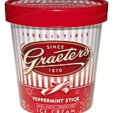 Graeter's Peppermint Stick