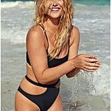 Aerie Po Bikini
