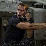 Taylor Kitsch as Alex Hopper