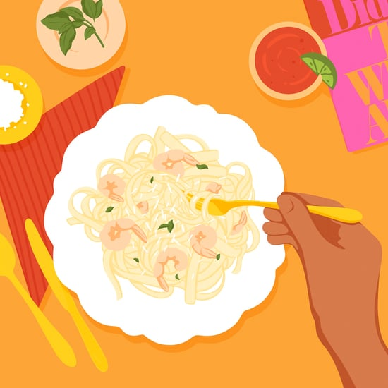 What's Your Pasta Personality? Read More