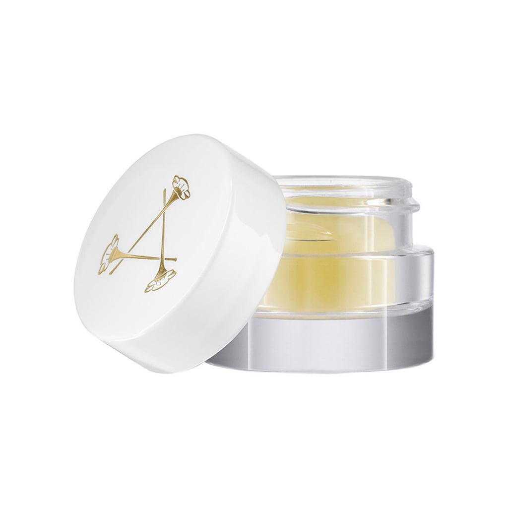 Aromatherapy Associates Lip Balm, $30