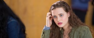 16 Things You Didn't Know About 13 Reasons Why