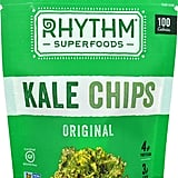 Rhythm Superfoods Kale Chips