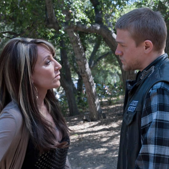 Will the Sons of Anarchy Stars Be on Mayans MC?