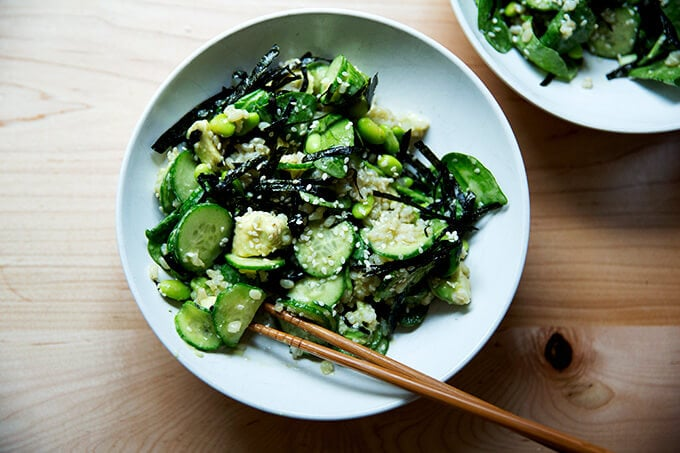You're Not a True Avocado Aficionado Until You've Tried These 16 Healthy Vegan Recipes