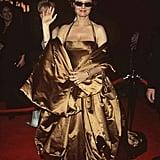 Susan Sarandon, 1996 Oscars