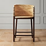 Tejido Counter Stool