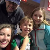Strangers Rally Behind Boy With Autism Who Loves Target by Giving Him the Sweetest Gift