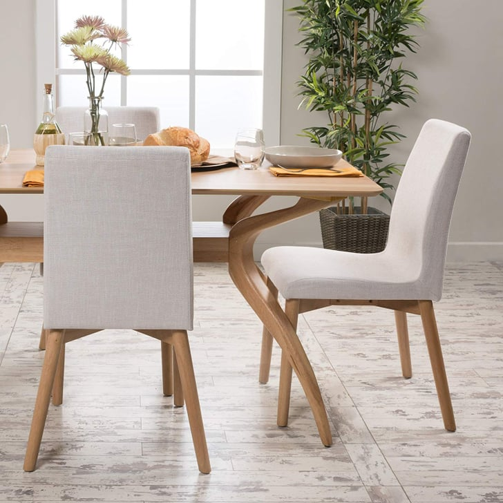 Deals In Furniture: Christopher Knight Home Helen Mid Century Modern Dining