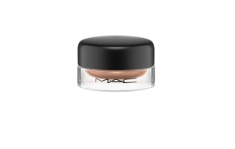 What is the best mac cosmetics product popsugar beauty for Mac paint pot groundwork