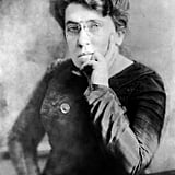 Emma Goldman, Anarchist