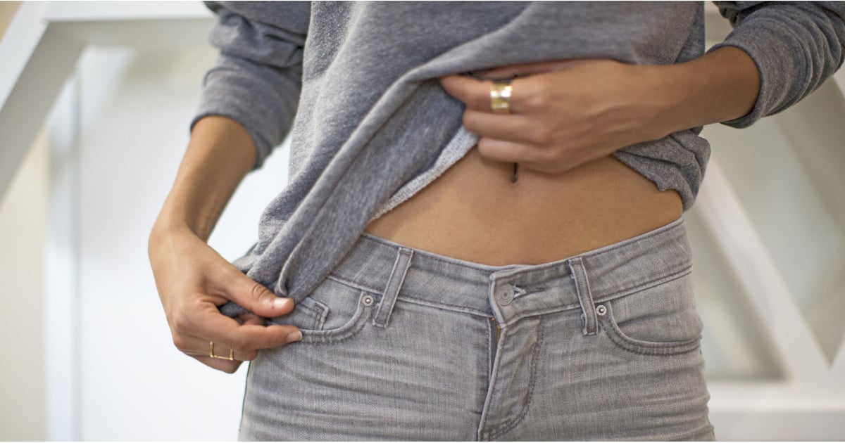Health Info cover image