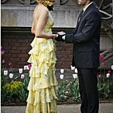 Bart and Lily's Wedding