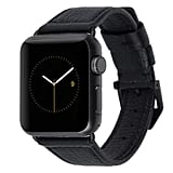 Apple Watch Series 2 Case-Mate Leather Band 38mm
