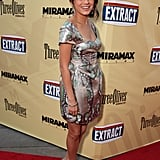 Photos of Extract Premiere in LA