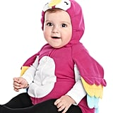 Carter's Little Parrot Costume