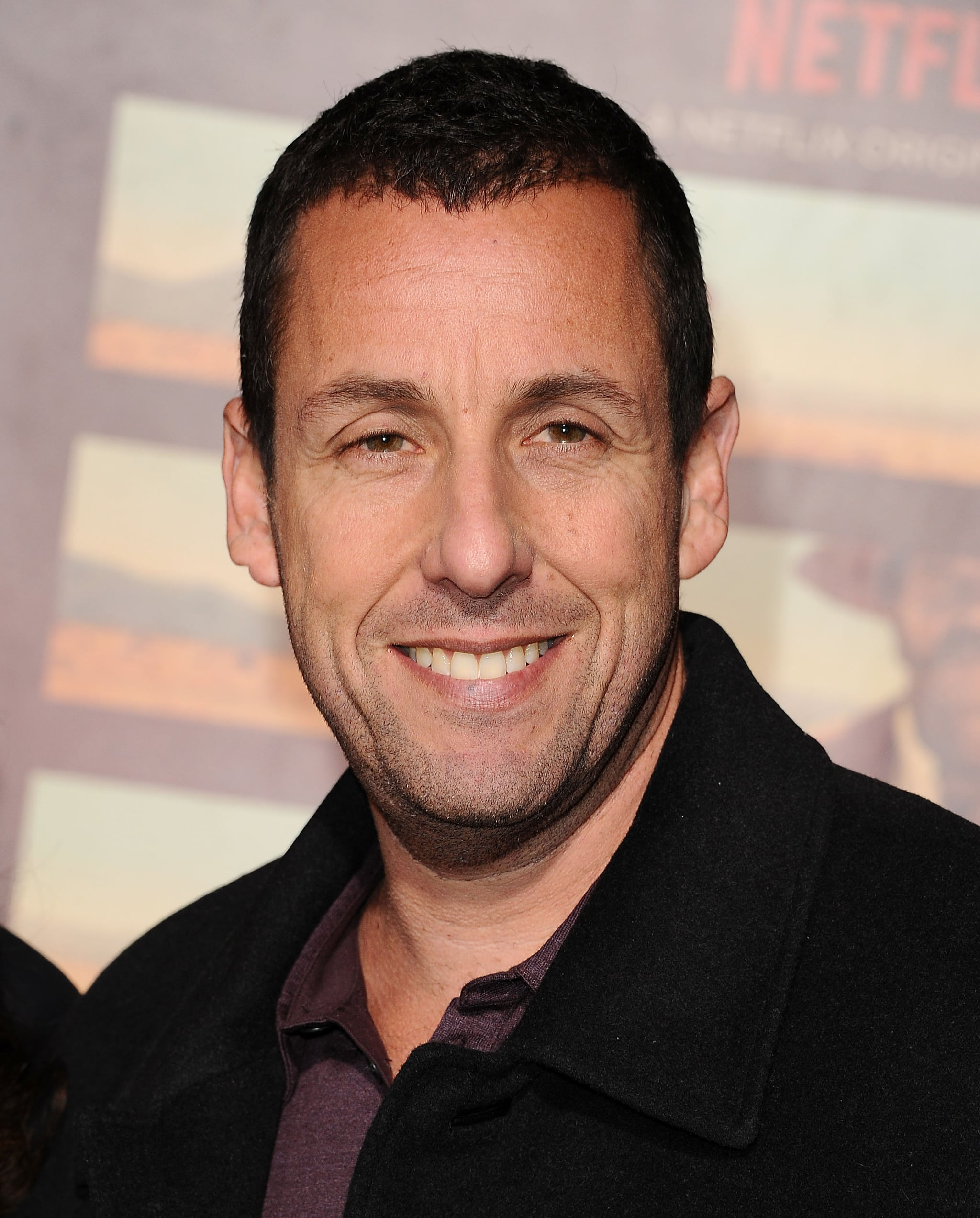 Adam Sandler | 23 Star...