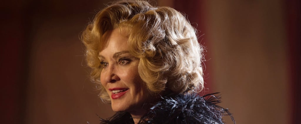 Is Jessica Lange Ever Coming Back to American Horror Story? What We Know