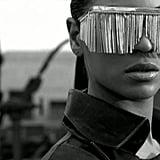 """""""Diva"""" by Beyoncé"""