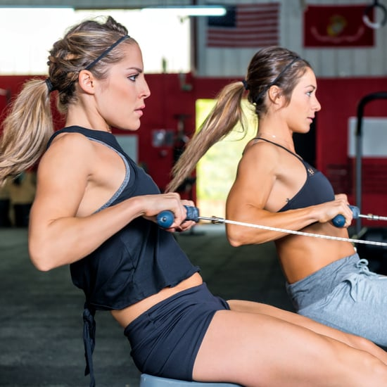 Best Fitness Classes 2019